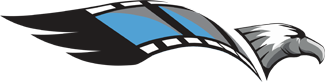 Podlaski Regional Film Foundation